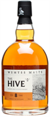 Wemyss Malts Scotch The Hive 8 Year